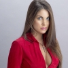 Download Nadia Bjorlin HD HD & Widescreen Games Wallpaper from the above resolutions. Free High Resolution Desktop Wallpapers for Widescreen, Fullscreen, High Definition, Dual Monitors, Mobile