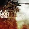 Download Medal of Honor 2 Game HD & Widescreen Games Wallpaper from the above resolutions. Free High Resolution Desktop Wallpapers for Widescreen, Fullscreen, High Definition, Dual Monitors, Mobile