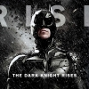 Download Batman Dark Knight Rises HD & Widescreen Games Wallpaper from the above resolutions. Free High Resolution Desktop Wallpapers for Widescreen, Fullscreen, High Definition, Dual Monitors, Mobile