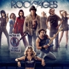 Download Rock Of Ages 2012 HD & Widescreen Games Wallpaper from the above resolutions. Free High Resolution Desktop Wallpapers for Widescreen, Fullscreen, High Definition, Dual Monitors, Mobile