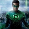 Download Green Lantern High Resolution HD & Widescreen Games Wallpaper from the above resolutions. Free High Resolution Desktop Wallpapers for Widescreen, Fullscreen, High Definition, Dual Monitors, Mobile