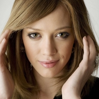 Hilary Duff Hd (11)