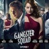 Download Gangster Squad 2013 Movie HD & Widescreen Games Wallpaper from the above resolutions. Free High Resolution Desktop Wallpapers for Widescreen, Fullscreen, High Definition, Dual Monitors, Mobile