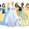 Download Disney Princess wallpaper HD & Widescreen Games Wallpaper from the above resolutions. Free High Resolution Desktop Wallpapers for Widescreen, Fullscreen, High Definition, Dual Monitors, Mobile