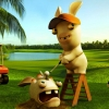 Download Golf For Beginners HD & Widescreen Games Wallpaper from the above resolutions. Free High Resolution Desktop Wallpapers for Widescreen, Fullscreen, High Definition, Dual Monitors, Mobile