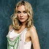 Download Diane Kruger HD & Widescreen Games Wallpaper from the above resolutions. Free High Resolution Desktop Wallpapers for Widescreen, Fullscreen, High Definition, Dual Monitors, Mobile