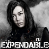 Download Yu Nan in The Expendables 2 HD & Widescreen Movies Wallpaper from the above resolutions. If you don't find the exact resolution you are looking for, then go for 'Original' or higher resolution which may fits perfect to your desktop.
