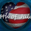 Download 4th of july cover, 4th of july cover  Wallpaper download for Desktop, PC, Laptop. 4th of july cover HD Wallpapers, High Definition Quality Wallpapers of 4th of july cover.