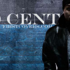 Download 50 cent cover, 50 cent cover  Wallpaper download for Desktop, PC, Laptop. 50 cent cover HD Wallpapers, High Definition Quality Wallpapers of 50 cent cover.