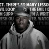 Download 50 cent lyrics cover, 50 cent lyrics cover  Wallpaper download for Desktop, PC, Laptop. 50 cent lyrics cover HD Wallpapers, High Definition Quality Wallpapers of 50 cent lyrics cover.