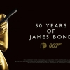 Download 50 years of james bond wallpapers, 50 years of james bond wallpapers Free Wallpaper download for Desktop, PC, Laptop. 50 years of james bond wallpapers HD Wallpapers, High Definition Quality Wallpapers of 50 years of james bond wallpapers.