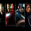 Download The Avengers Wallpaper HD & Widescreen Games Wallpaper from the above resolutions. Free High Resolution Desktop Wallpapers for Widescreen, Fullscreen, High Definition, Dual Monitors, Mobile