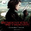 Download Resident Evil 5 Retribution HD & Widescreen Games Wallpaper from the above resolutions. Free High Resolution Desktop Wallpapers for Widescreen, Fullscreen, High Definition, Dual Monitors, Mobile