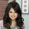 Download Selena Gomez  HD & Widescreen Selena Gomez Wallpaper from the above resolutions. If you don't find the exact resolution you are looking for, then go for 'Original' or higher resolution which may fits perfect to your desktop.