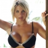 Download Gemma Atkinson HD & Widescreen Games Wallpaper from the above resolutions. Free High Resolution Desktop Wallpapers for Widescreen, Fullscreen, High Definition, Dual Monitors, Mobile
