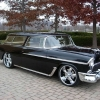 Download 55 chevy nomad wallpaper, 55 chevy nomad wallpaper  Wallpaper download for Desktop, PC, Laptop. 55 chevy nomad wallpaper HD Wallpapers, High Definition Quality Wallpapers of 55 chevy nomad wallpaper.
