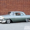Download 56 custom bel air wallpaper, 56 custom bel air wallpaper  Wallpaper download for Desktop, PC, Laptop. 56 custom bel air wallpaper HD Wallpapers, High Definition Quality Wallpapers of 56 custom bel air wallpaper.