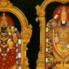 Download     lord venkateswara wallpaper  ,     lord venkateswara wallpaper    Wallpaper download for Desktop, PC, Laptop.     lord venkateswara wallpaper   HD Wallpapers, High Definition Quality Wallpapers of     lord venkateswara wallpaper  .