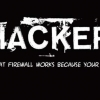 Download Hackers facebook timeline cover HD & Widescreen Games Wallpaper from the above resolutions. Free High Resolution Desktop Wallpapers for Widescreen, Fullscreen, High Definition, Dual Monitors, Mobile