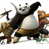Download KungFu Panda HD & Widescreen Games Wallpaper from the above resolutions. If you don't find the exact resolution you are looking for, then go for 'Original' or higher resolution which may fits perfect to your desktop