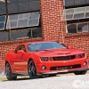 Download 5th camaro gen wallpaper, 5th camaro gen wallpaper  Wallpaper download for Desktop, PC, Laptop. 5th camaro gen wallpaper HD Wallpapers, High Definition Quality Wallpapers of 5th camaro gen wallpaper.