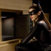 Download Anne Hathaway Catwoman HD & Widescreen Games Wallpaper from the above resolutions. Free High Resolution Desktop Wallpapers for Widescreen, Fullscreen, High Definition, Dual Monitors, Mobile