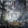 Download The Hobbit An Unexpected Journey HD & Widescreen Games Wallpaper from the above resolutions. Free High Resolution Desktop Wallpapers for Widescreen, Fullscreen, High Definition, Dual Monitors, Mobile