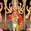 Download     laxmi ganesh saraswati wallpaper,     laxmi ganesh saraswati wallpaper  Wallpaper download for Desktop, PC, Laptop.     laxmi ganesh saraswati wallpaper HD Wallpapers, High Definition Quality Wallpapers of     laxmi ganesh saraswati wallpaper.