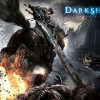 Download DarkSiders Wallpaper HD & Widescreen Games Wallpaper from the above resolutions. Free High Resolution Desktop Wallpapers for Widescreen, Fullscreen, High Definition, Dual Monitors, Mobile