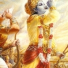 Download     mahabharat wallpaper  ,     mahabharat wallpaper    Wallpaper download for Desktop, PC, Laptop.     mahabharat wallpaper   HD Wallpapers, High Definition Quality Wallpapers of     mahabharat wallpaper  .