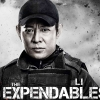 Download Jet Li in Expendables 2 HD & Widescreen Movies Wallpaper from the above resolutions. If you don't find the exact resolution you are looking for, then go for 'Original' or higher resolution which may fits perfect to your desktop.