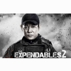 Jet Li In Expendables 2