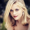 Download  Reese Witherspoon HD & Widescreen Games Wallpaper from the above resolutions. Free High Resolution Desktop Wallpapers for Widescreen, Fullscreen, High Definition, Dual Monitors, Mobile