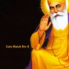 Download     guru nanak dev ji wallpaper  ,     guru nanak dev ji wallpaper    Wallpaper download for Desktop, PC, Laptop.     guru nanak dev ji wallpaper   HD Wallpapers, High Definition Quality Wallpapers of     guru nanak dev ji wallpaper  .