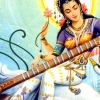 Download     maa saraswati wallpaper    ,     maa saraswati wallpaper      Wallpaper download for Desktop, PC, Laptop.     maa saraswati wallpaper     HD Wallpapers, High Definition Quality Wallpapers of     maa saraswati wallpaper    .