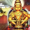 Download     ayyappa wallpaper    ,     ayyappa wallpaper      Wallpaper download for Desktop, PC, Laptop.     ayyappa wallpaper     HD Wallpapers, High Definition Quality Wallpapers of     ayyappa wallpaper    .