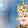 Download     swaminarayan wallpaper    ,     swaminarayan wallpaper      Wallpaper download for Desktop, PC, Laptop.     swaminarayan wallpaper     HD Wallpapers, High Definition Quality Wallpapers of     swaminarayan wallpaper    .