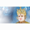 Swaminarayan Wallpaper