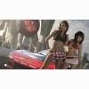 Need For Speed Prostreet Girls 4