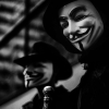 Download anonymous HD & Widescreen Games Wallpaper from the above resolutions. Free High Resolution Desktop Wallpapers for Widescreen, Fullscreen, High Definition, Dual Monitors, Mobile
