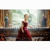 Keira Knightley As Anna Karenina Keira Knightley