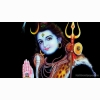 Shiv Shankar Wallpaper