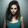 Download Willa Holland HD & Widescreen Games Wallpaper from the above resolutions. Free High Resolution Desktop Wallpapers for Widescreen, Fullscreen, High Definition, Dual Monitors, Mobile