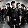 Download The Expendables 2 HD & Widescreen Games Wallpaper from the above resolutions. Free High Resolution Desktop Wallpapers for Widescreen, Fullscreen, High Definition, Dual Monitors, Mobile