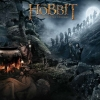 Download The Hobbit 2 HD & Widescreen Games Wallpaper from the above resolutions. Free High Resolution Desktop Wallpapers for Widescreen, Fullscreen, High Definition, Dual Monitors, Mobile