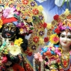 Download     iskcon radha krishna   ,     iskcon radha krishna     Wallpaper download for Desktop, PC, Laptop.     iskcon radha krishna    HD Wallpapers, High Definition Quality Wallpapers of     iskcon radha krishna   .