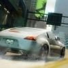 Download 2009 Nissan 370z Undercover HD & Widescreen Games Wallpaper from the above resolutions. Free High Resolution Desktop Wallpapers for Widescreen, Fullscreen, High Definition, Dual Monitors, Mobile