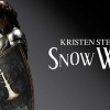 Download Kristen Stewart in Snow White HD & Widescreen Games Wallpaper from the above resolutions. Free High Resolution Desktop Wallpapers for Widescreen, Fullscreen, High Definition, Dual Monitors, Mobile