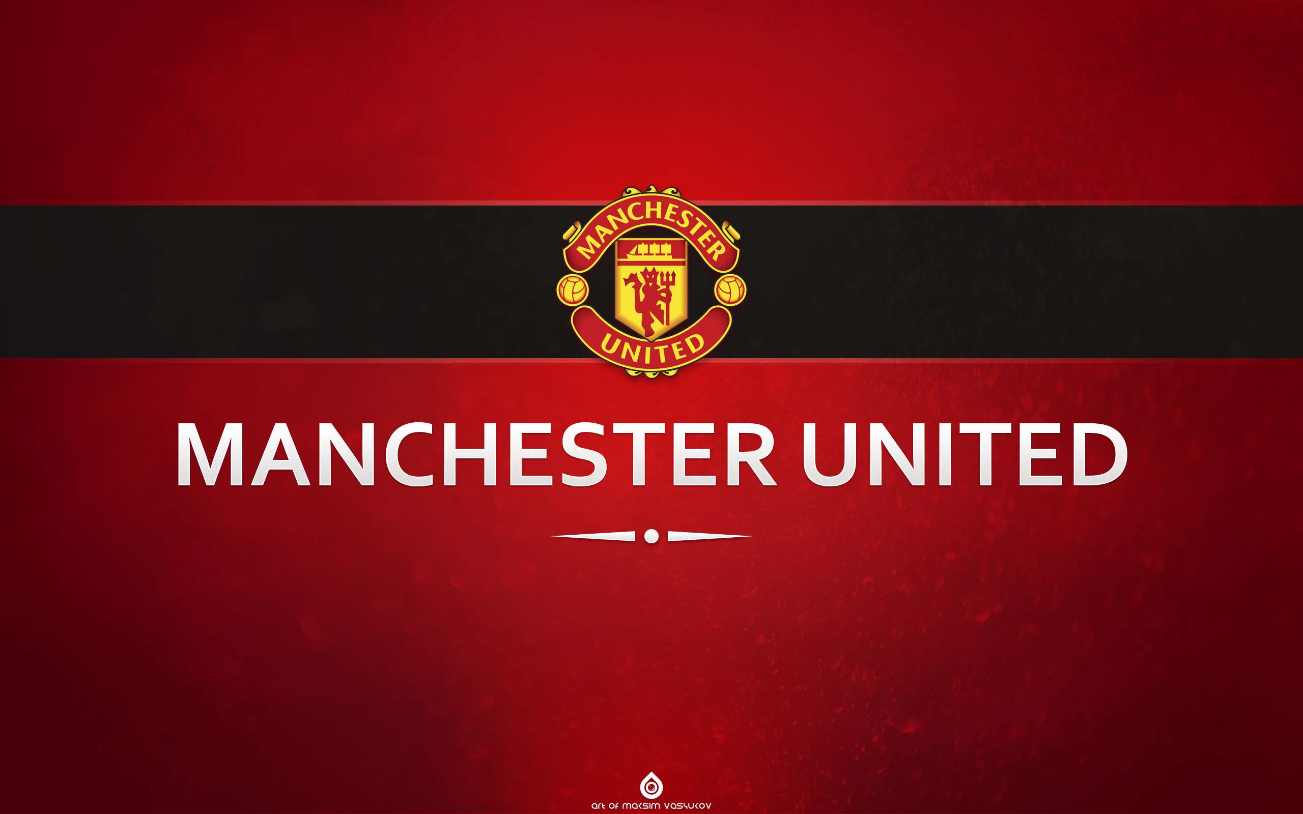 manchester united football club hd wallpapers
