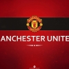 Download  Manchester United Football Club HD & Widescreen Games Wallpaper from the above resolutions. Free High Resolution Desktop Wallpapers for Widescreen, Fullscreen, High Definition, Dual Monitors, Mobile